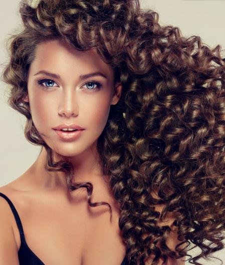 BangnBangs Hair & Beauty